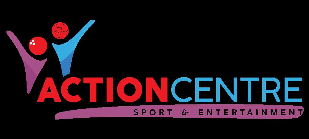 Action Centre