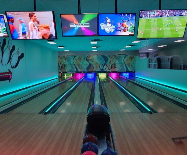 bowling_1600x